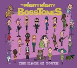 Перевод на русский язык трека Sunday Afternoons On Wisdom Ave.. The Mighty Mighty Bosstones