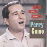 "Перевод на русский музыки ""When You and I Were Young, Maggie"". Perry Como"